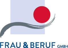 Frau & Beruf GmbH
